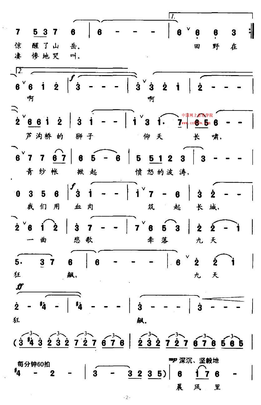 曲谱大全分享_钢琴数字曲谱大全图片下载  幼儿儿歌简谱虫儿飞分享