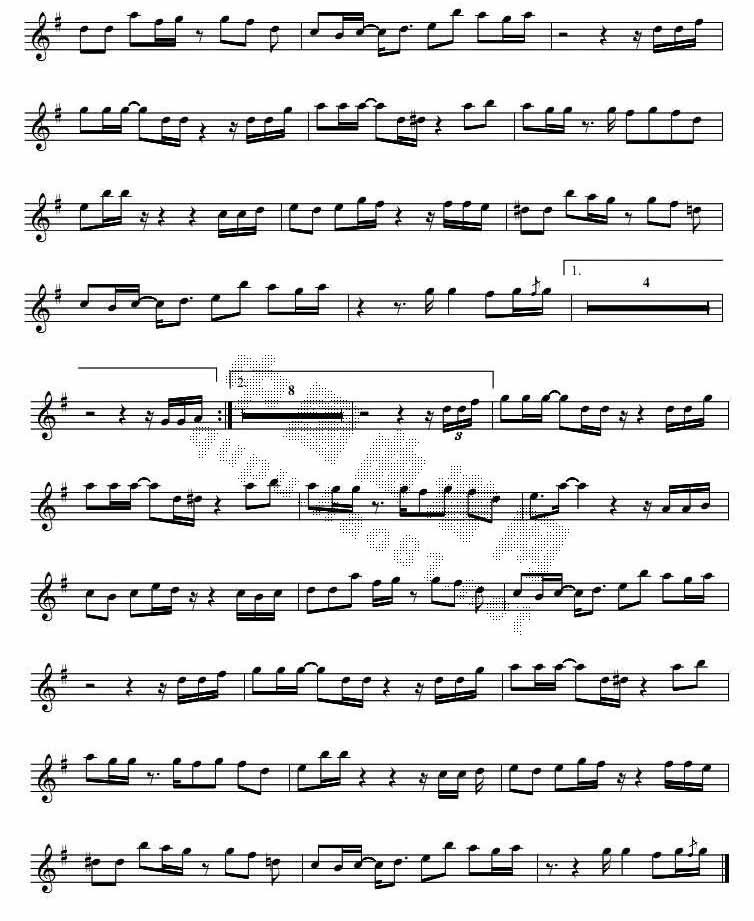 那些年歌谱一 歌谱那些年一下载 简谱下载 五线谱下载 曲谱网 曲谱