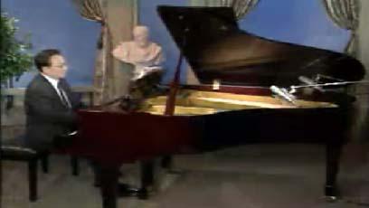 视频钢琴教与学的要领1