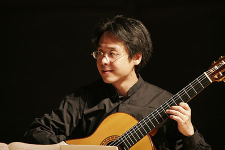 jobim  吉他四重奏:王震,李汇哲,赖康康,张凯  8,序奏与方当戈舞曲