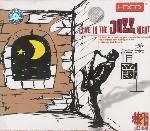 柔情爵士(CD)