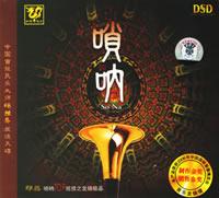 唢呐(DSD)