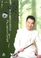 石海彬唢�榷雷嘁衾只� 唤醒(DVD)